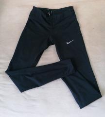 Nike tajice  dri fit