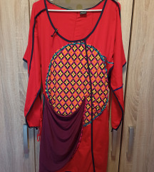 Aragović haljina/tunika