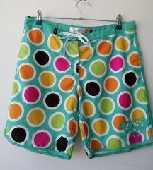 ROXY muške kupaće hlače