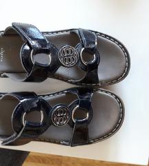 Ljetne šlape-sandale