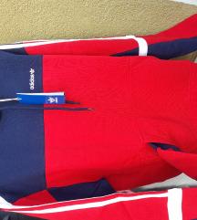 Adidas original novi hoodie