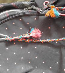 Ruksak/školska torba