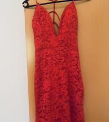 LOT- haljine 🔴