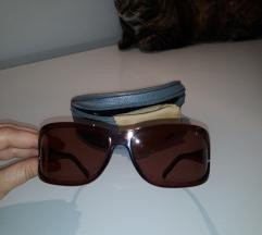 Police naočale