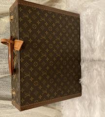 Louis Vuitton briefcase original