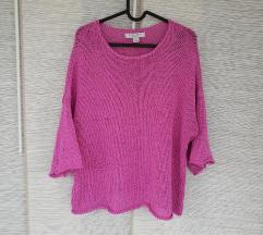 Amisu knitwear, vel XS/S