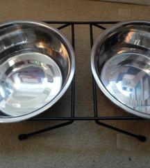 zdjelice za psa