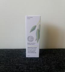 SAN vitaminska krema za lice, 50ml (NOVO)