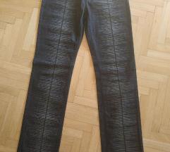 Exte jeans 31