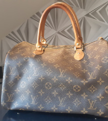 Louis Vuitton torba (imitacija)
