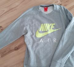 Nike muska majica
