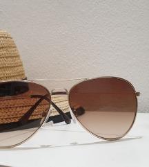 Sunčane naočale *tipa AVIATOR* 3 modela