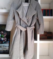 Mohito kaput