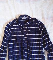 Amisu dugačka košulja