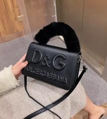Dolce & Gabbana torbica