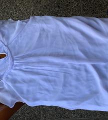 Majice dugih i kratkih rukava