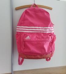 Adidas ruksak original