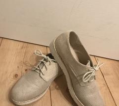 Cipele broj 36 + Poklon remen!