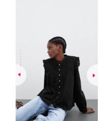 Zara s