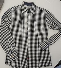 Košulja S 🤍 Tom Tailor 🤍
