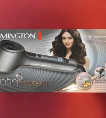 Remington automatski uvijač za kosu