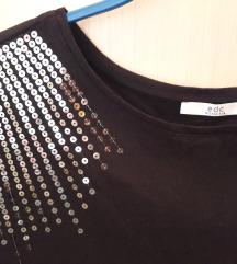 Esprit crna S majica