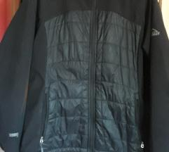 Mc Kinley sportska ženska jakna