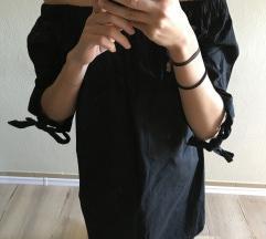Crna tunika
