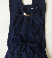 Novi Orsay plavi kombinezon