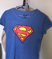 Superman majica