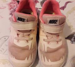 Nike tene 26