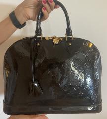 Louis Vuitton Alma torba