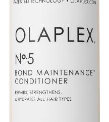 Olaplex N°5 Bond Maintenance - Regenerator