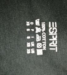 Polo majica esprit xs