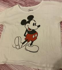 Kratka majica Mickey Mouse