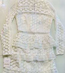 Original SELF PORTRAIT haljina