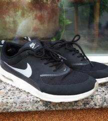 Nike air max thea tenisice