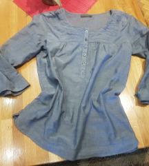 amadeus košulja vel 38