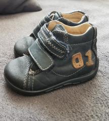 Frodo cipele za hodače br. 18