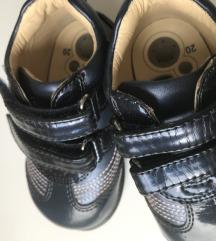 Chicco zimske cipele