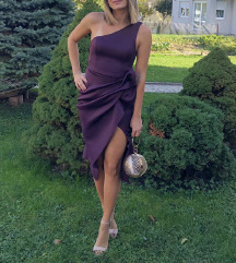 Predivna asos svecana haljina