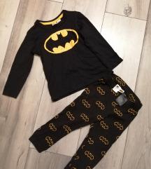 H&M Pidžama za dečke 50 kn