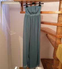 Intimissimi maxi haljina S/M