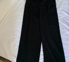 Zara hlače od odijela