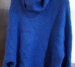 Zara pulover vel.S