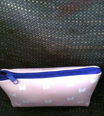 Kozmetička torbica -Nova