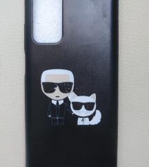Maskica za mobitel Xiaomi
