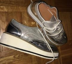 Cipele like Stella McCartney 36  Pt u cijeni