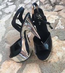 Pleaser cipele