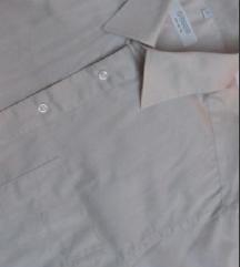 muška košulja Canda, novo
